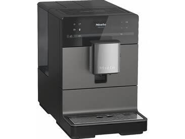 Miele CM 5500 Kaffeemaschinen - Grau