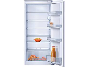 Neff K1544X7 Kühlschränke - Weiss