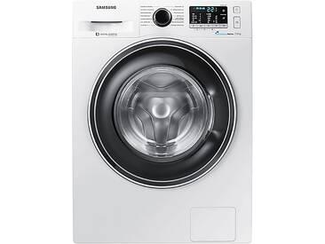 Samsung WW7EJ5435EW/EG Waschmaschinen - Weiß