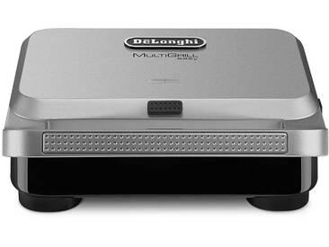 DeLonghi MultiGrill Easy SW12BC.S Wasserkocher & Toaster -...
