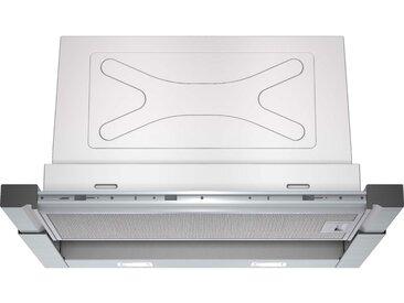 Siemens iQ500 LI67RA540 Flachschirmhauben - Edelstahl