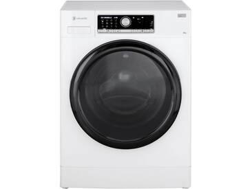 Bauknecht PremiumCare WM Style 824 ZEN Waschmaschinen - Weiss