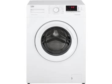 Beko WML 61633 NP Waschmaschinen - Weiß