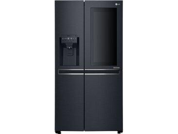 Amerikanischer Kühlschrank 120 Cm Breit : Side by side kühlschränke online kaufen moebel.de