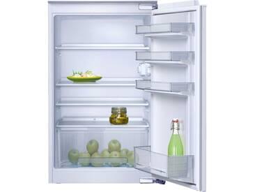 Neff K1515X7 Kühlschränke - Weiss