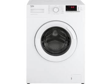 Beko WML 81433 NP Waschmaschinen - Weiss