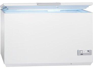 AEG AHB93331LW Gefriertruhen - Weiß