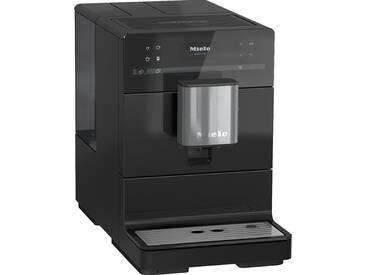 Miele CM 5300 Kaffeemaschinen - Schwarz