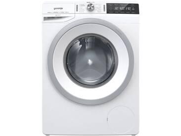 Gorenje WA866T Waschmaschinen - Weiss