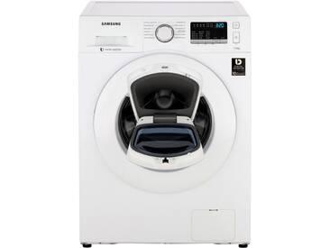 Samsung AddWash 4500 WW70K4420YW/EG Waschmaschinen - Weiss
