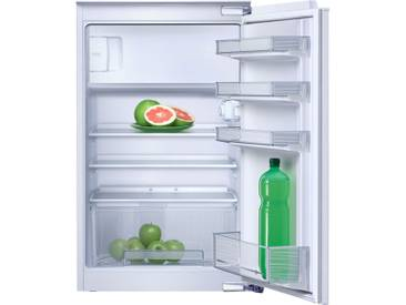 Neff K1525X7 Kühlschränke - Weiss