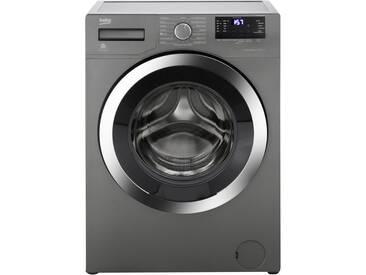 Beko Green line-Serie WMY 71433 PTEMG Waschmaschinen - Anthrazit