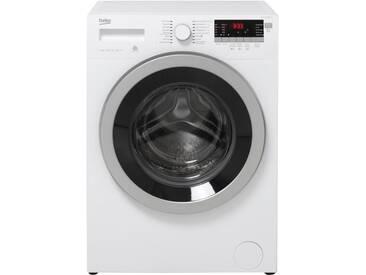 Beko WYAW 714831 LS Waschmaschinen - Weiß