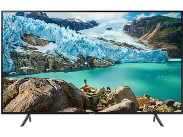 Samsung UE50RU7179UXZG Fernseher - Schwarz