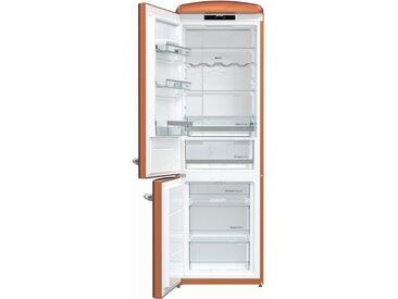 Gorenje Kühlschrank Kombi : Kühl gefrier kombis zu spitzen preisen kaufen moebel.de