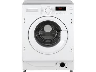 Amica EWA 34657 W Waschmaschinen - Weiß