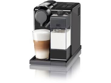 DeLonghi Nespresso Lattissima Touch EN560.B Kaffeemaschinen -...