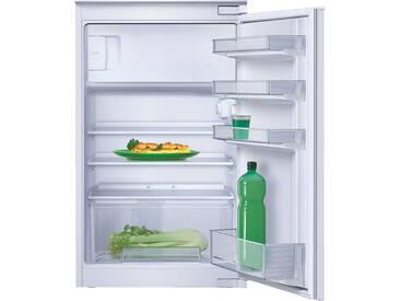 Neff K224A2 Kühlschränke - Weiss