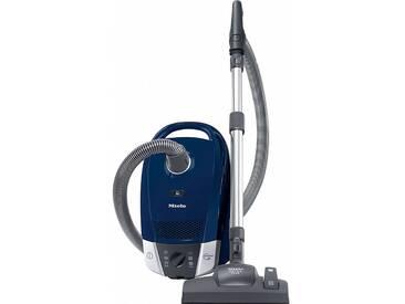 Miele Compact C2 Silence EcoLine SDRG3 Staubsauger - Blau