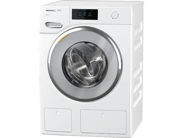 Miele WWV980WPS Waschmaschinen - Weiss