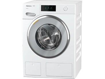 Miele WWV980WPS Waschmaschinen - Weiß