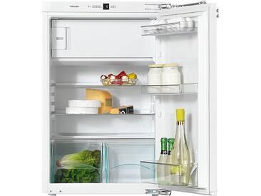 Miele K 32242 iF Kühlschränke - Weiss