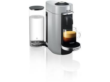 DeLonghi Nespresso Vertuo Plus Deluxe ENV155.S Kaffeemaschinen...