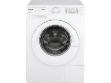 Gorenje WA 6840 Waschmaschinen - Weiss