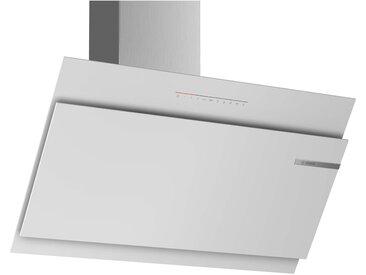 Bosch Serie 6 DWK97JR20 Kopffreihauben - Weiß
