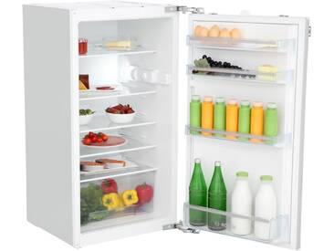 Bosch Kühlschrank Vergleich : Bosch vario style u der kühlschrank der die farbe wechseln kann