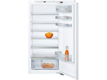 Neff KI1413F30 Kühlschränke - Weiss