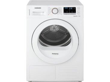 Samsung DV70M5020KW/EG Wärmepumpentrockner - Weiß