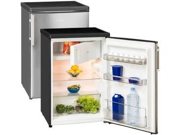 Amica Kühlschrank Ks 15616 P : Kühlschränke in allen varianten online finden moebel.de