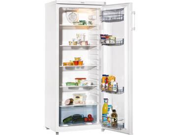 Amica Kühlschrank 55 Cm : Freistehende kühlschränke online kaufen moebel.de