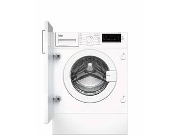 Beko WMI 71433 PTE Waschmaschinen - Weiß