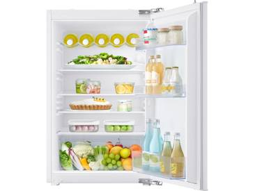 Samsung BRR3GR121WW/EG Kühlschränke - Weiß