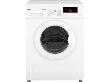 Amica WA 14672 W Waschmaschinen - Weiß