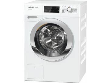 Miele WCI330 WPS Waschmaschinen - Weiss