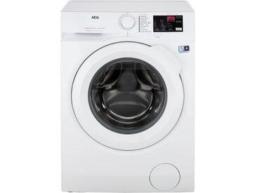 AEG Lavamat L6FB54470 Waschmaschinen - Weiß