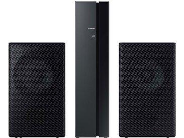 Samsung SWA-9000S/EN Heimkino - Schwarz