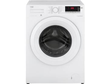 Beko WYA 71483 LE Waschmaschinen - Weiß