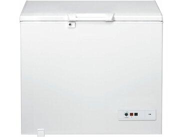 Bauknecht GT 408 A++ FA Gefriertruhen - Weiß