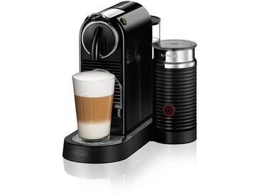 DeLonghi Nespresso CitiZ & Milk EN 267.BAE Kaffeemaschinen -...