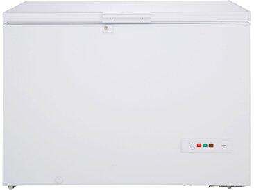 Bauknecht GT219A3+ Gefriertruhen - Weiß
