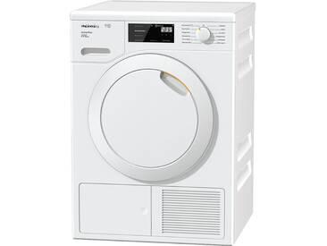 Miele TCE520 WP Wärmepumpentrockner - Weiss