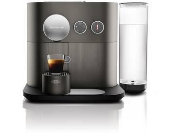 DeLonghi Nespresso Expert EN 350.G Kaffeemaschinen - Grau