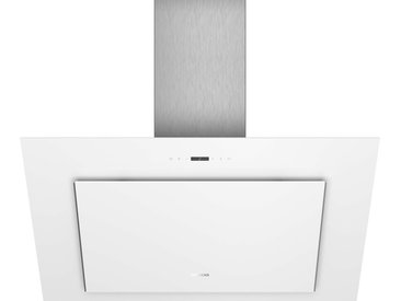 Siemens iQ500 LC98KLP20 Kopffreihauben - Weiß