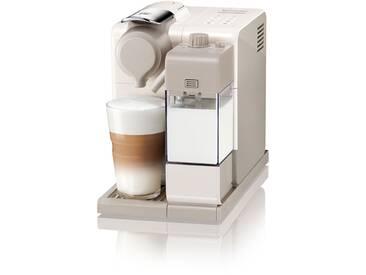 DeLonghi Nespresso Lattissima Touch EN560.W Kaffeemaschinen -...