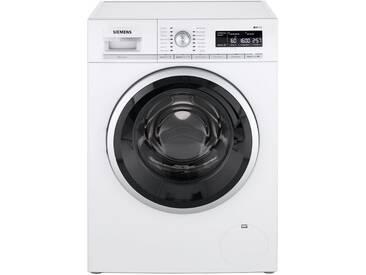 Siemens WM16W541 Waschmaschinen - Weiß