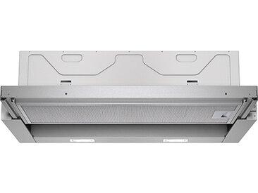 Siemens iQ300 LI64LA530 Flachschirmhauben - Silber